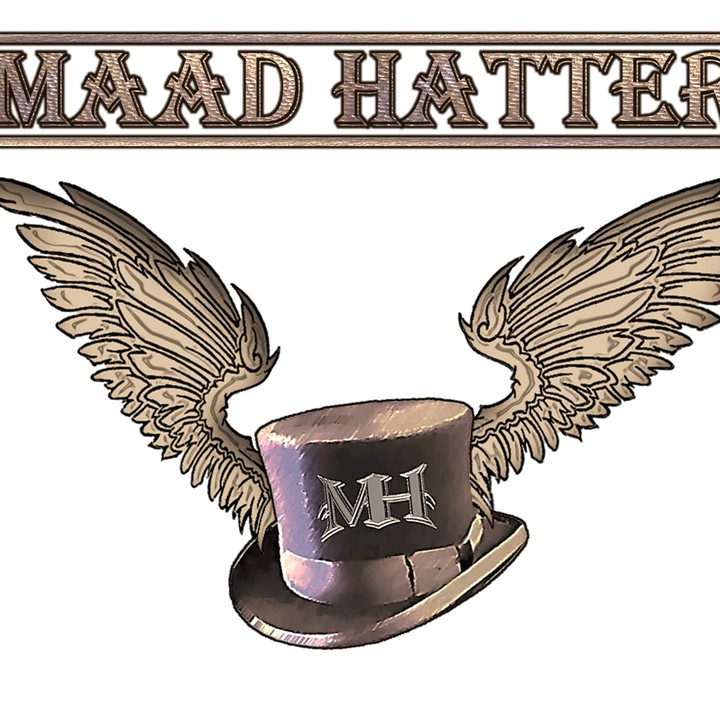 Maad HatterZ Tour Dates
