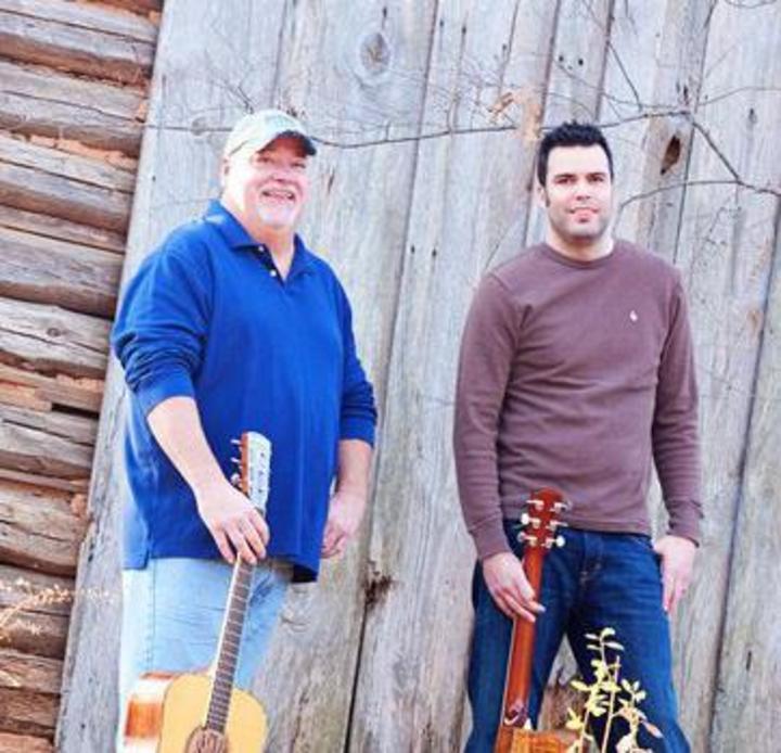 Mark & John Bunn Tour Dates