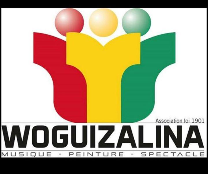 Association Woguizalina @ Salle Des Fêtes De Bourgueil. - Bourgueil, France