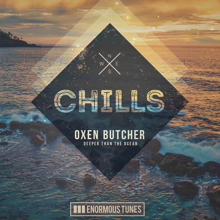 Oxen Butcher Tour Dates
