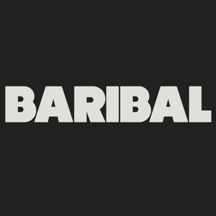 Baribal Tour Dates