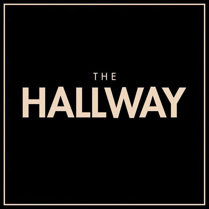 The Hallway Tour Dates