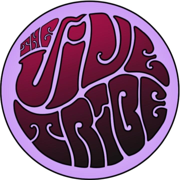 The Jive Tribe Tour Dates