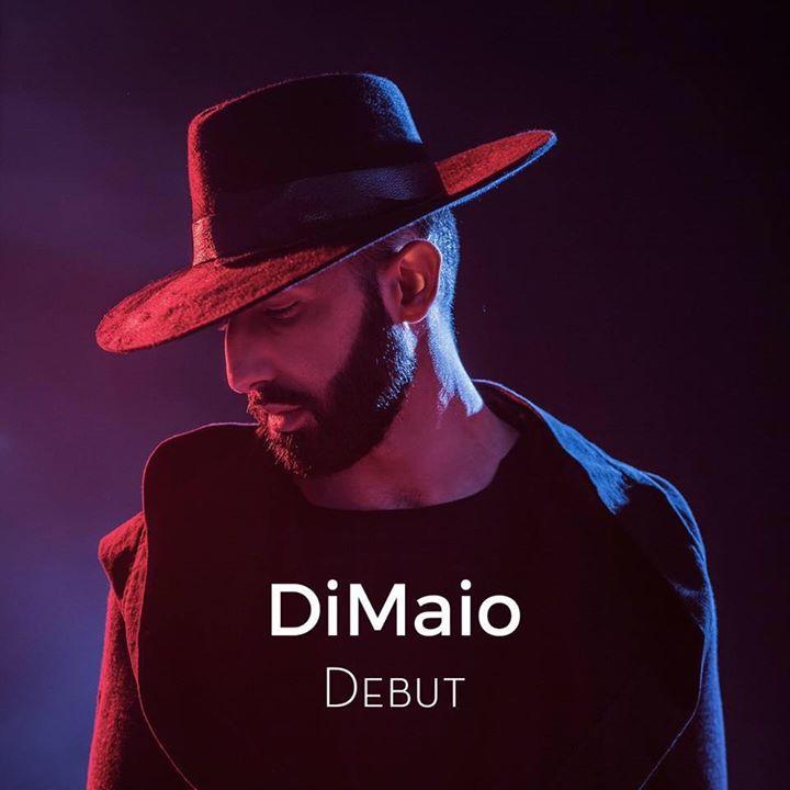DiMaio Tour Dates