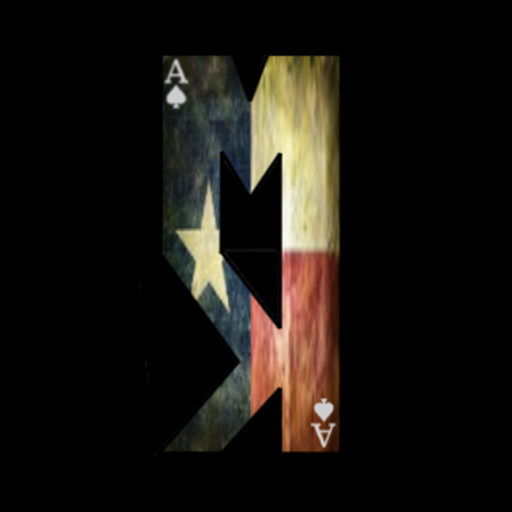 Mason Kleman & The Ace of Spades Band Tour Dates
