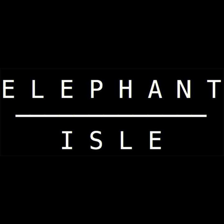 Elephant Isle Tour Dates
