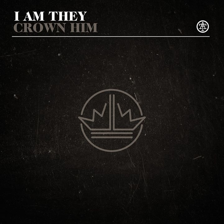 I Am They @ Grove City YMCA - Grove City, PA