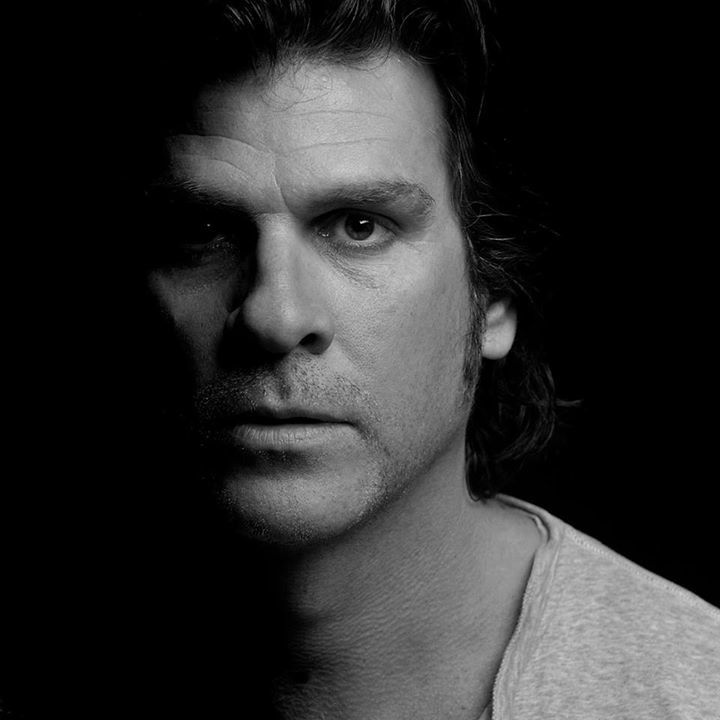 Tex Perkins Tour Dates