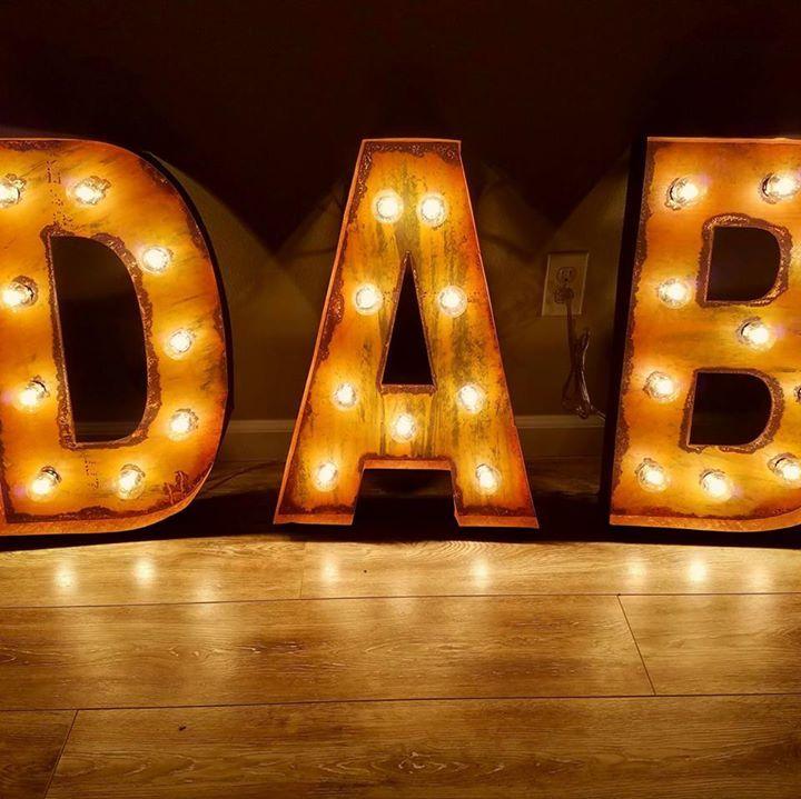 "Derek Abel Band - DAB ""Just a lil' DAB will do ya"". @ DAB @ the Bass Festival!!  - Rio Vista, CA"
