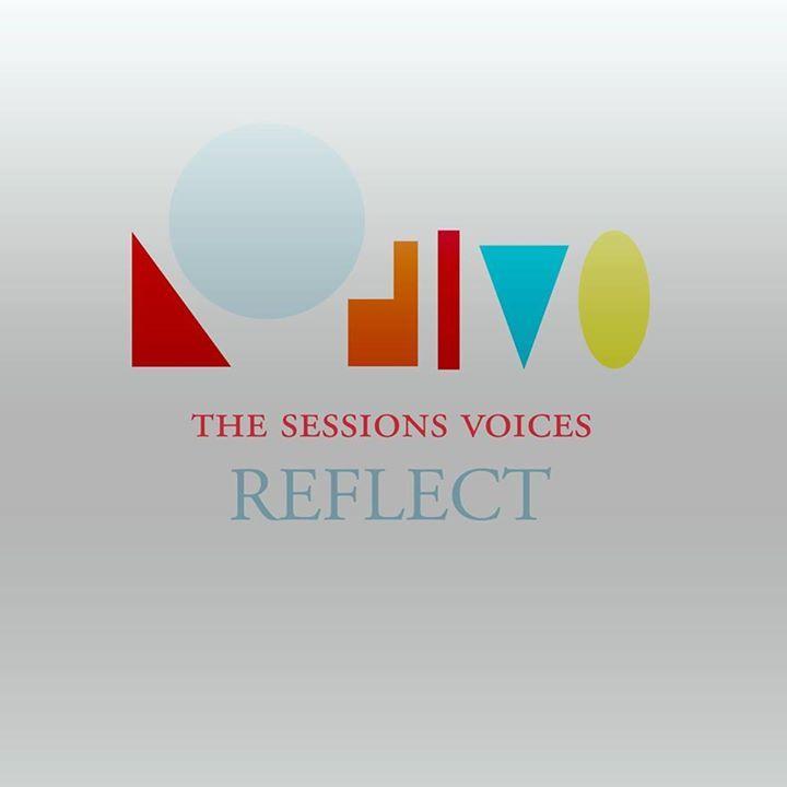 The Sessions Voices Tour Dates