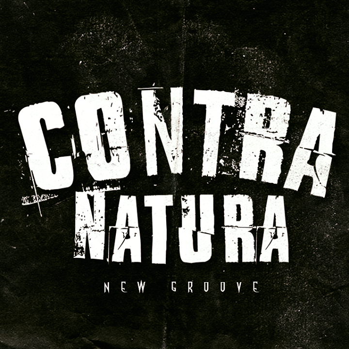 Contra Natura Banda Tour Dates