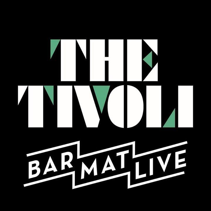 Tivoli Tour Dates