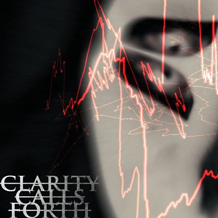 Clarity Calls Forth Tour Dates