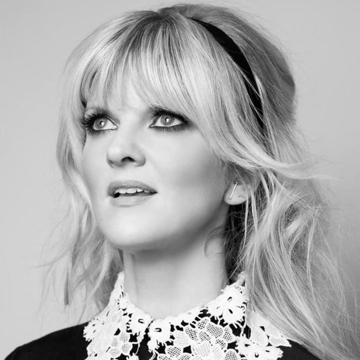 Arden Myrin Tour Dates