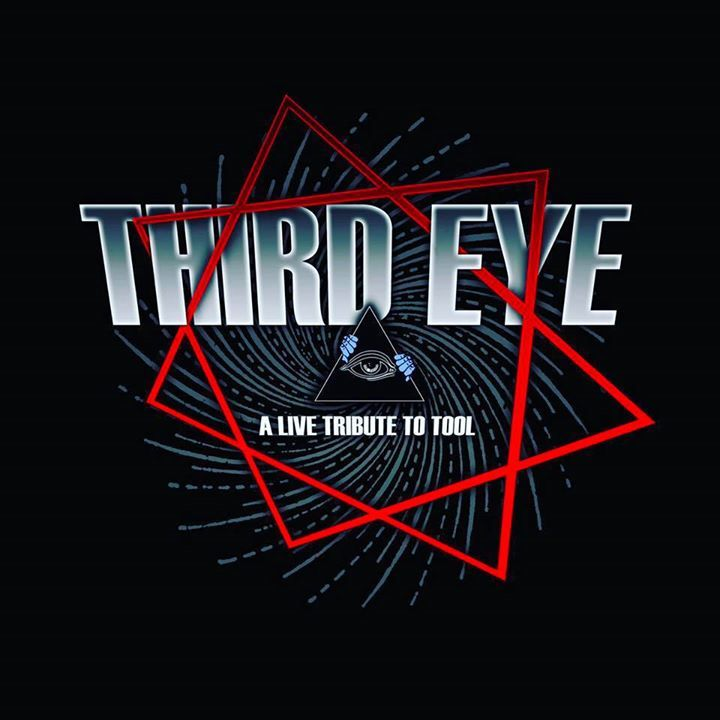 Third Eye Tour Dates