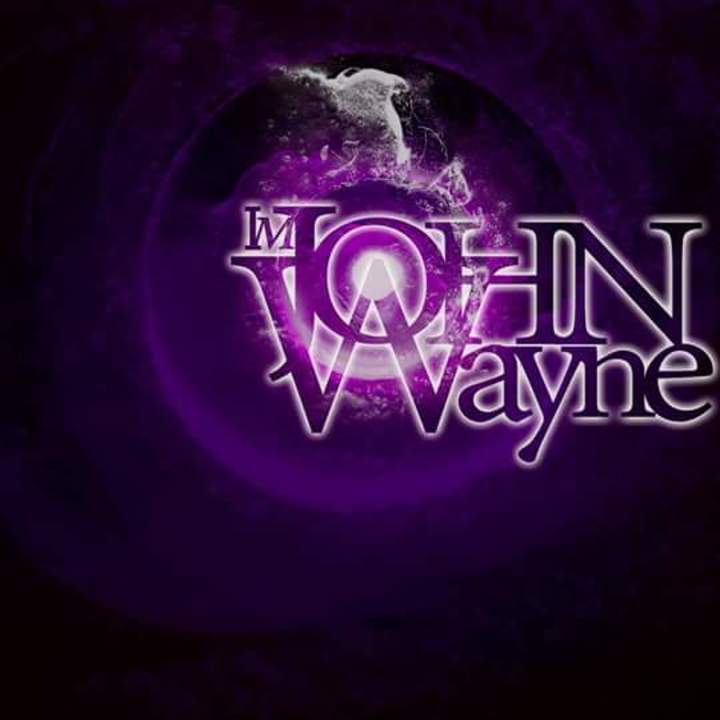 Imjohnwayne Tour Dates