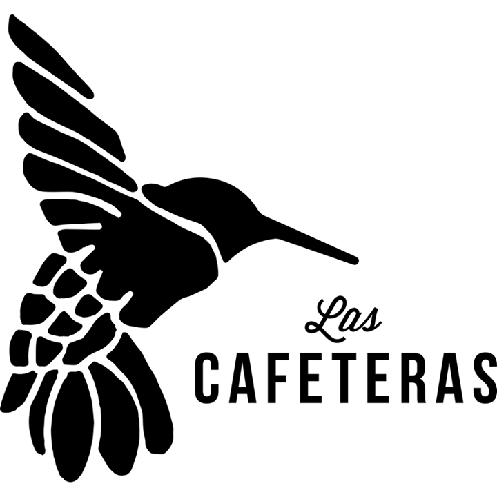 Las Cafeteras @ Valley Performing Arts Center - Northridge, CA