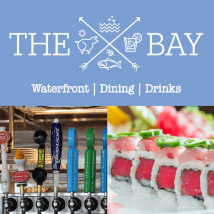The Bay Tour Dates