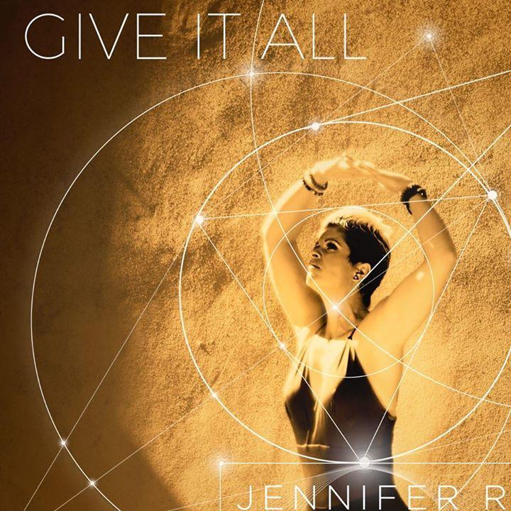 Jennifer Real Tour Dates