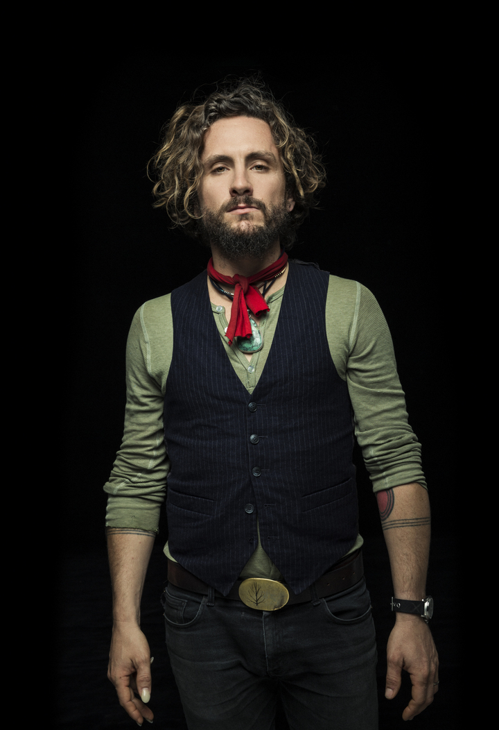 John Butler Trio Tour Dates