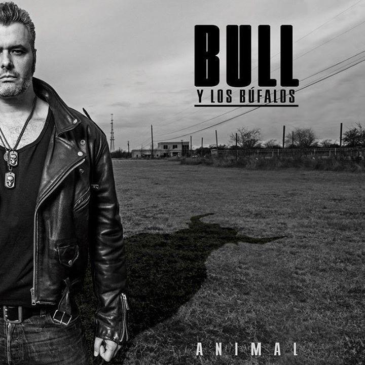 Bull y Los Búfalos Tour Dates