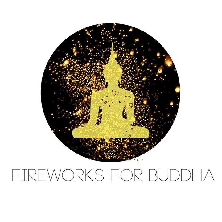 FireworksforBuddha Tour Dates
