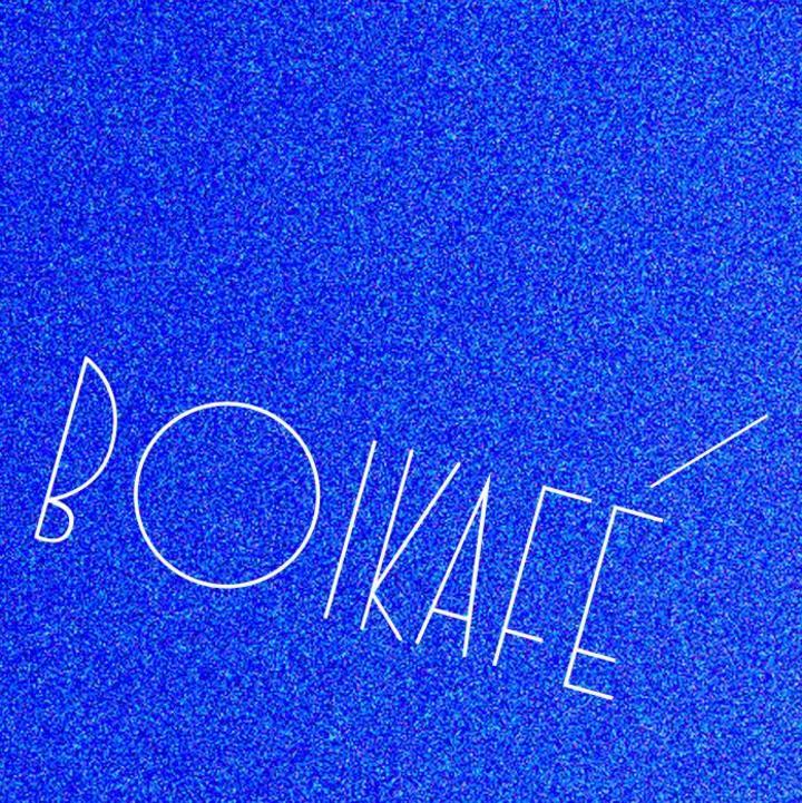 boikafé Tour Dates