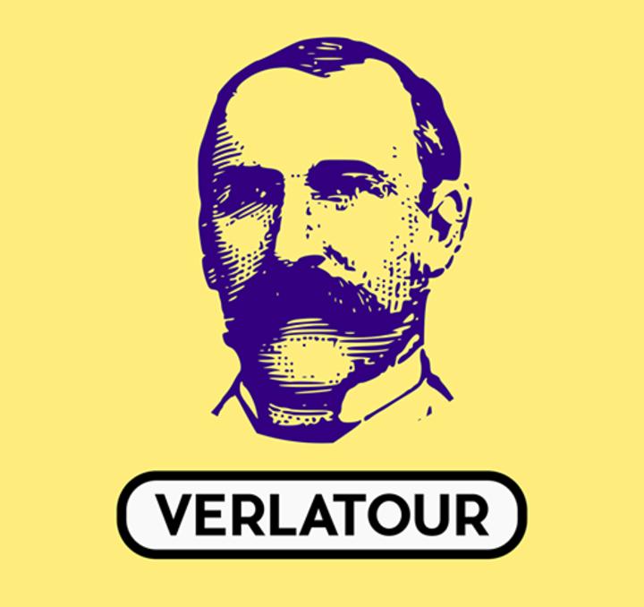Verlatour Tour Dates