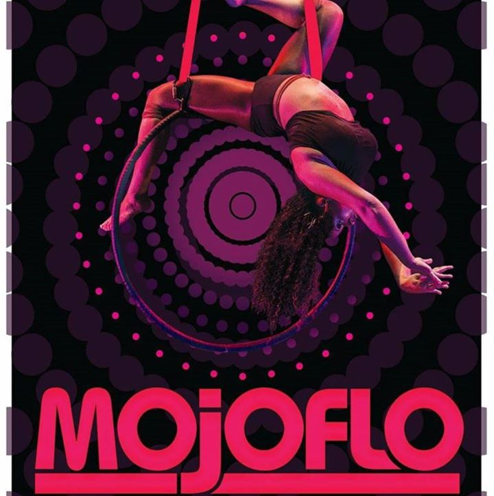 Mojoflo Tour Dates