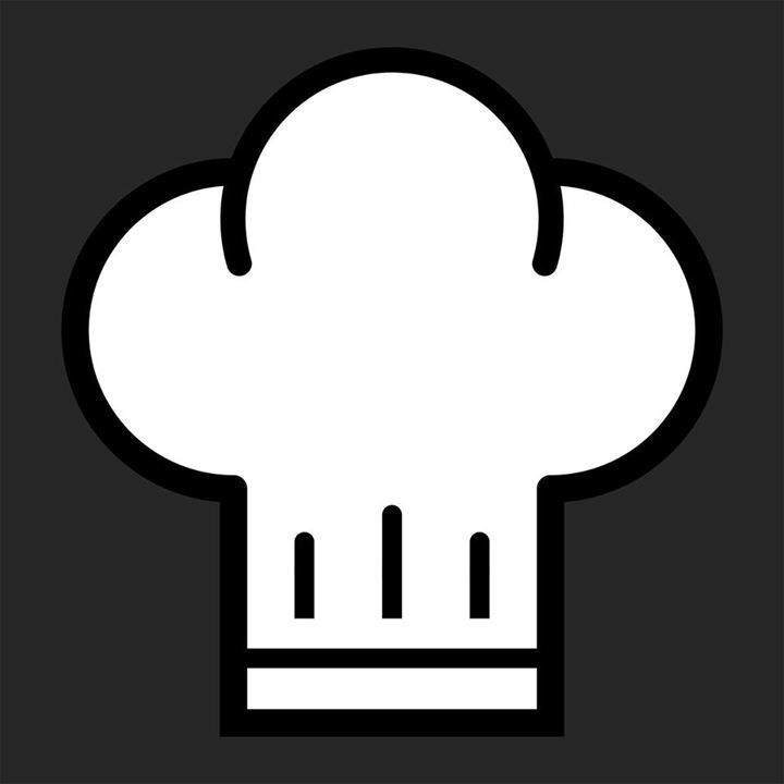 The Chef Tour Dates