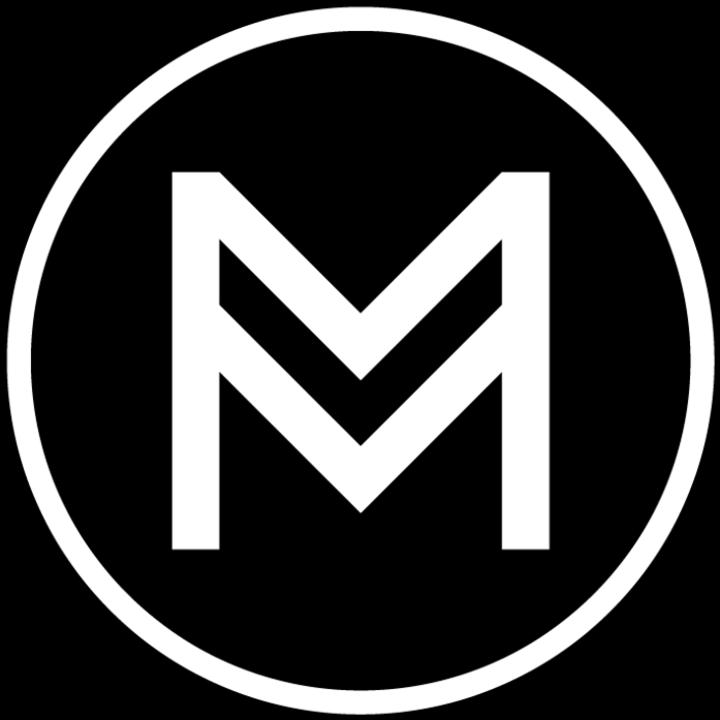 Marco Marz Tour Dates