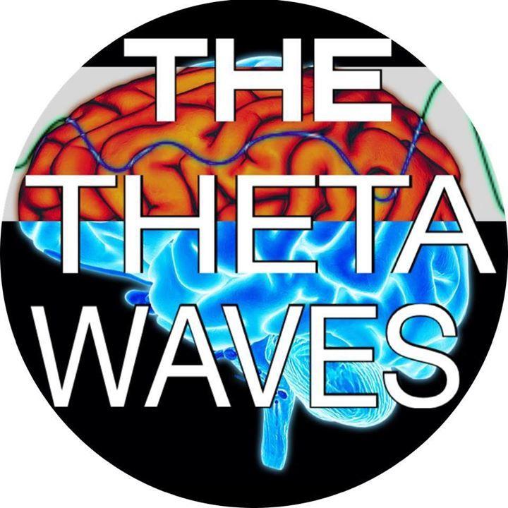 The Theta Waves Tour Dates