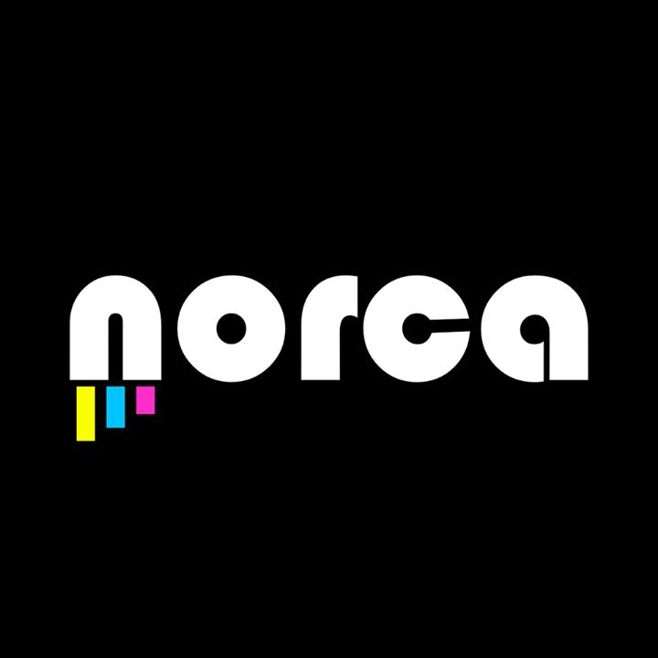 Norca @ High Dive Seattle - Seattle, WA