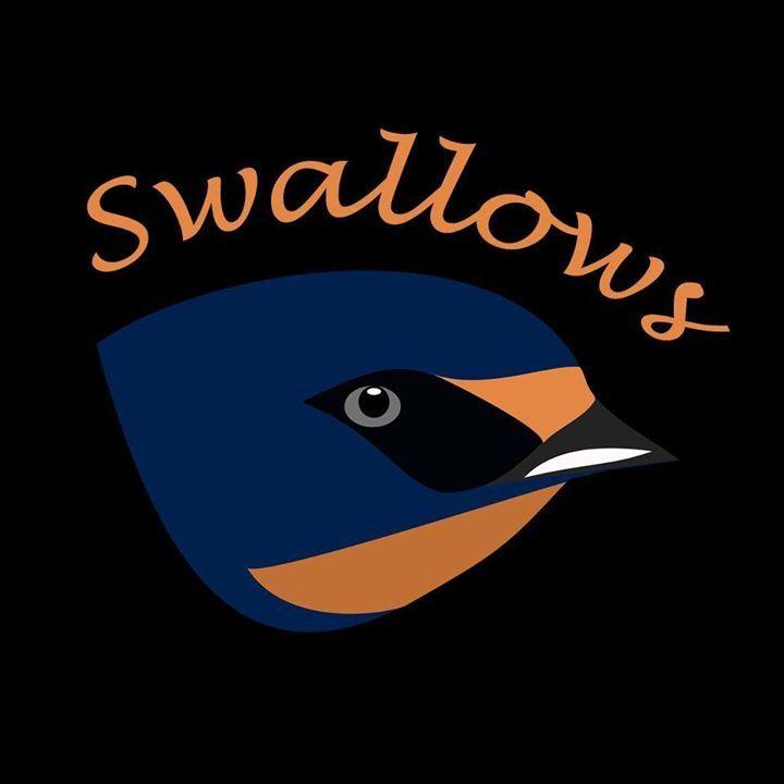 Swallows Tour Dates