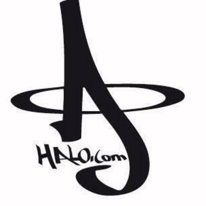 AJ Halo (official) Tour Dates