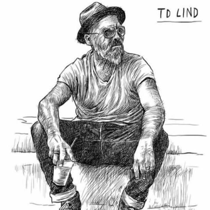 TD Lind Tour Dates