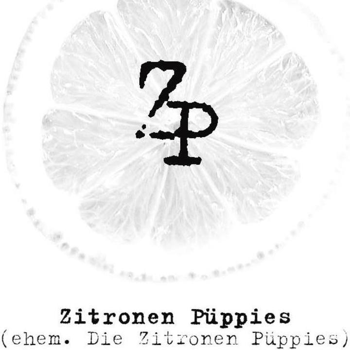 Die Zitronen Püppies Tour Dates