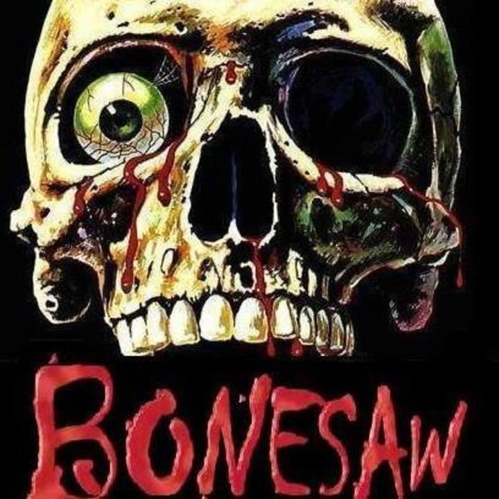 Bonesaw Tour Dates