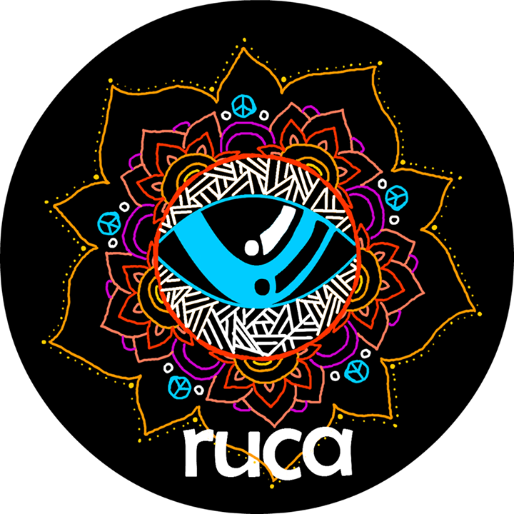 Ruca Music Tour Dates