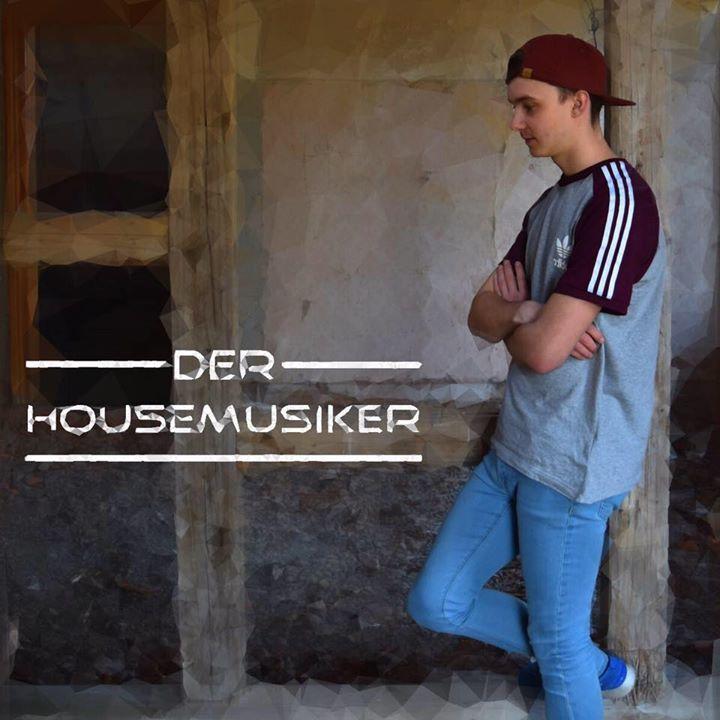 Der Housemusiker Tour Dates