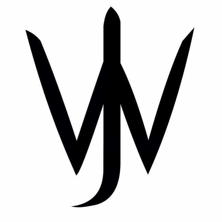 Jonah Weingarten Tour Dates