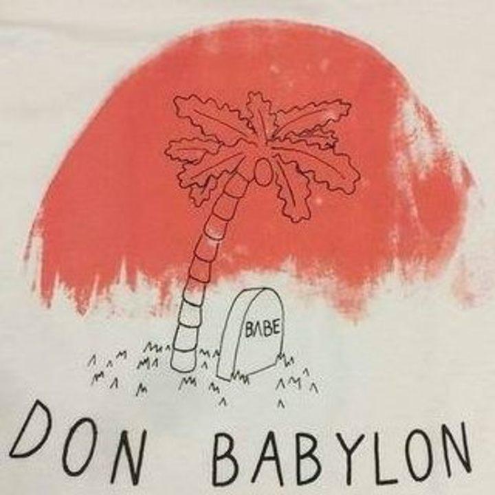 Don Babylon Tour Dates