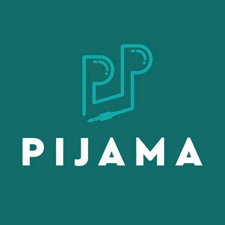 Pijama Party Tour Dates