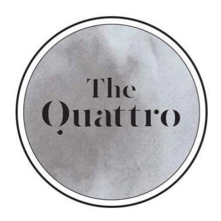 The Quattro Tour Dates