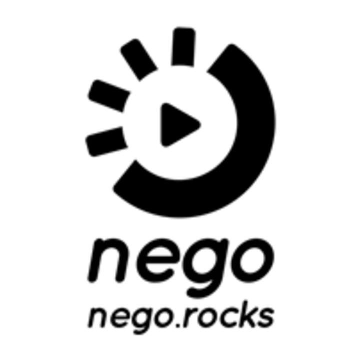 Nego Tour Dates