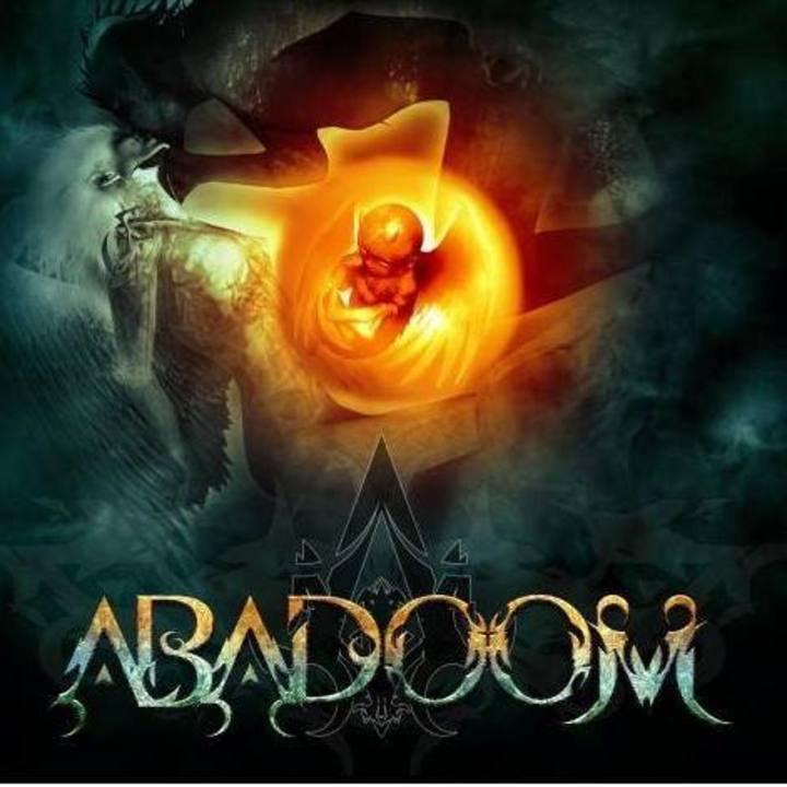 ABADOOM Tour Dates
