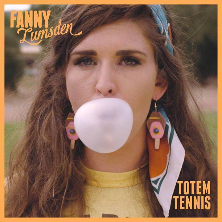 Fanny Lumsden Tour Dates