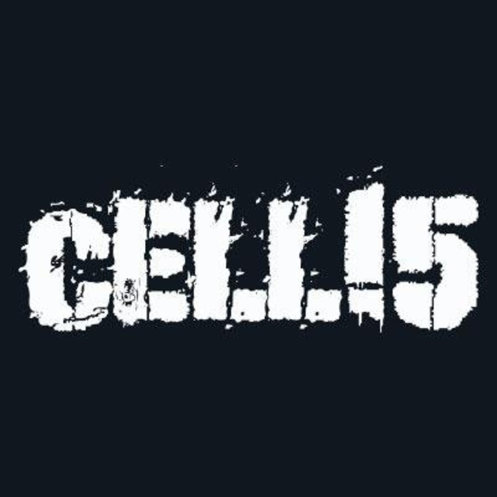 Cell15 Tour Dates