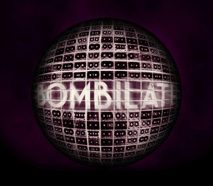 Bombilate Tour Dates