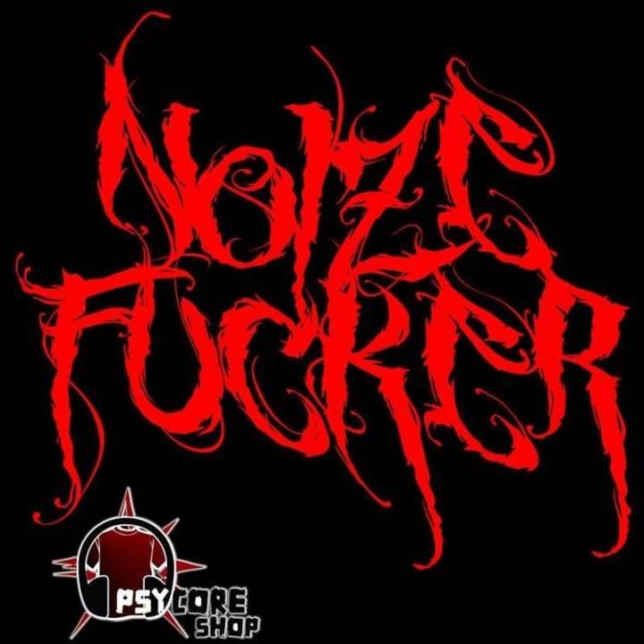 Noizefucker Tour Dates